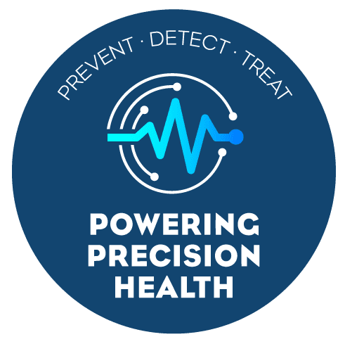 Launching Into 2018 With Precision Health thumbnail image