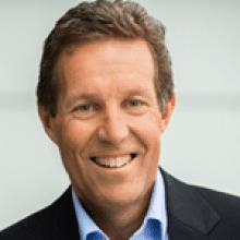 Dr. Mark Roskey Joins Quanterix Leadership Team thumbnail image