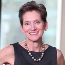 Sarah Hlavinka Elected To Quanterix Board Of Directors thumbnail image