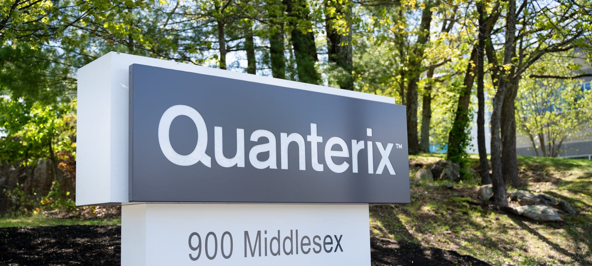 Quanterix To Present At The Canaccord Genuity 39th Annual Growth Conference thumbnail image