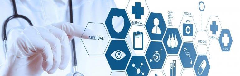 Trend: Advanced Diagnostics And Precision Medicine thumbnail image