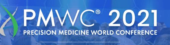 Quanterix to Participate in PMWC 2021 COVID-19 Conference thumbnail image